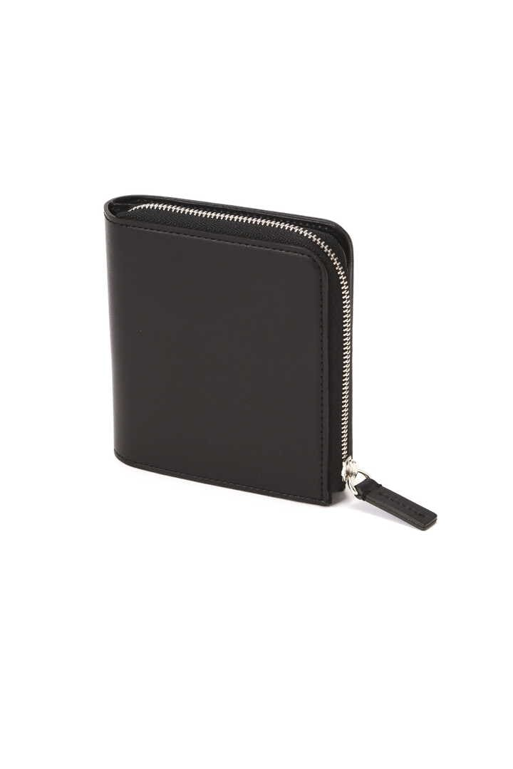 SMOOTH LEATHER ACCESSORIES2