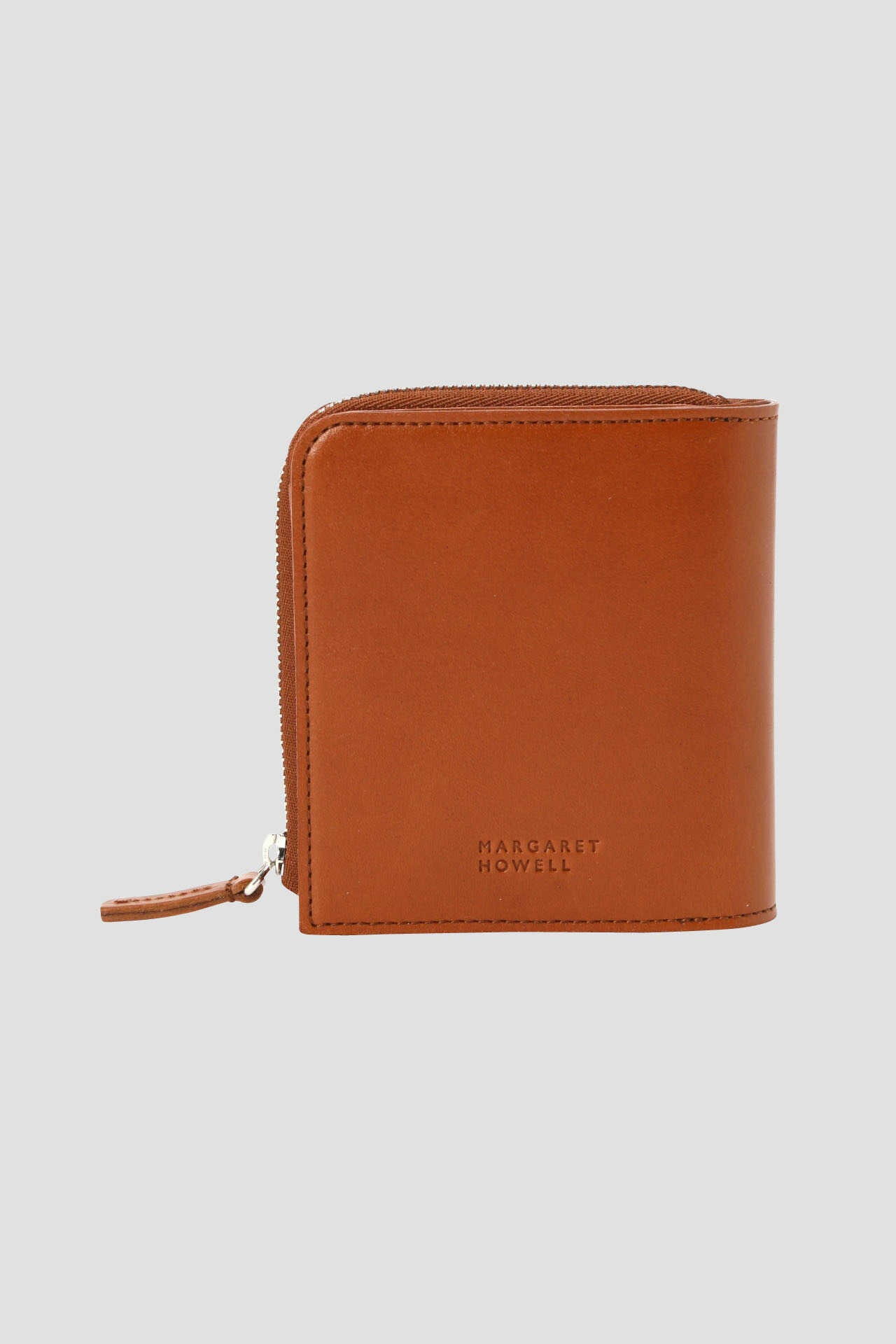 SMOOTH LEATHER ACCESSORIES8