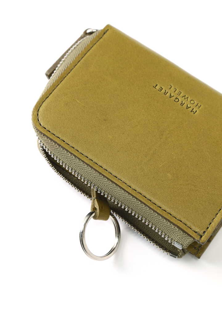 SMOOTH LEATHER ACCESSORIES3