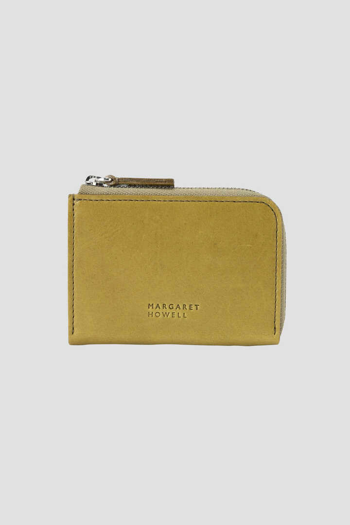 SMOOTH LEATHER ACCESSORIES1