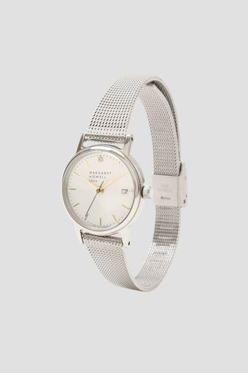 DATE MESH LIMITED WATCH_160