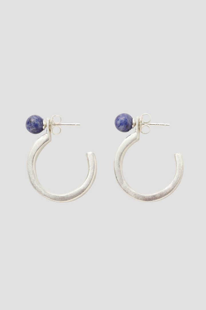 SODALITE AND SILVER1