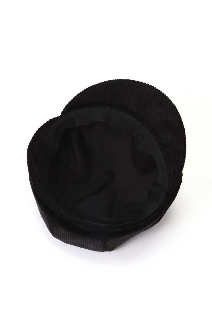 WORKER CAP5
