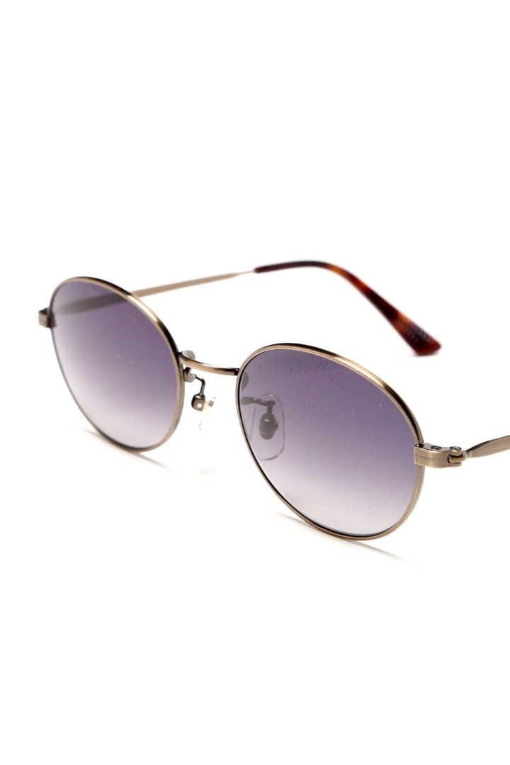 METAL FRAME SUNGLASSES3