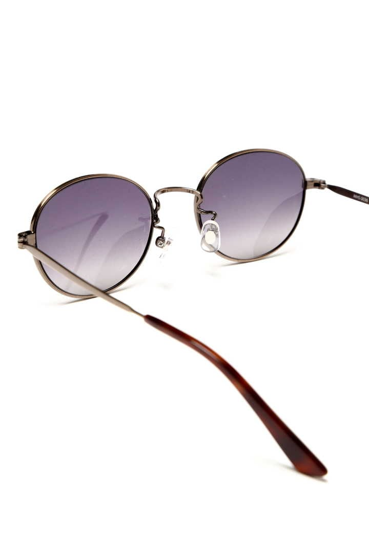 METAL FRAME SUNGLASSES4