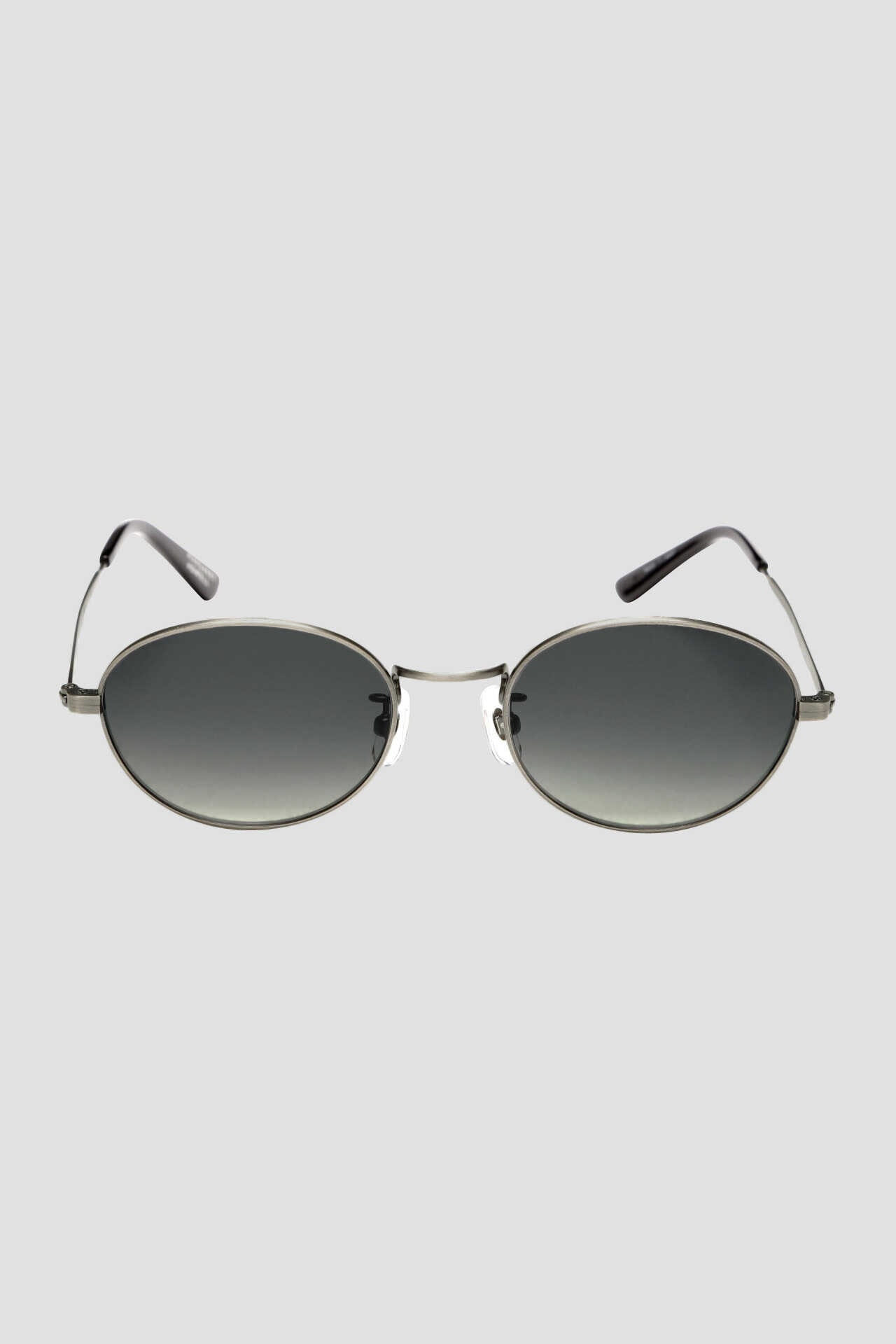 METAL FRAME SUNGLASSES6