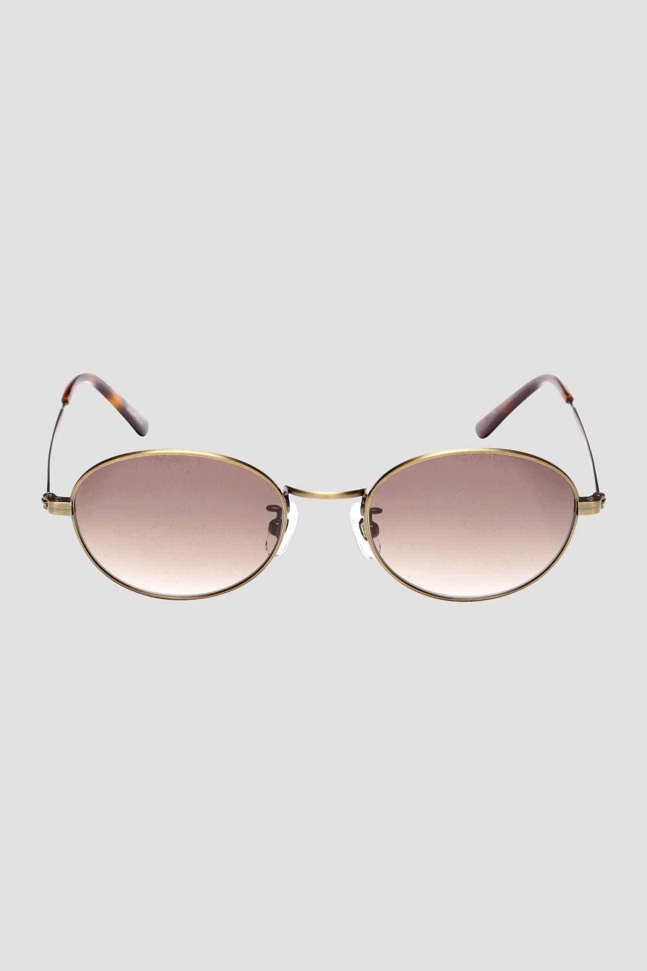 METAL FRAME SUNGLASSES7