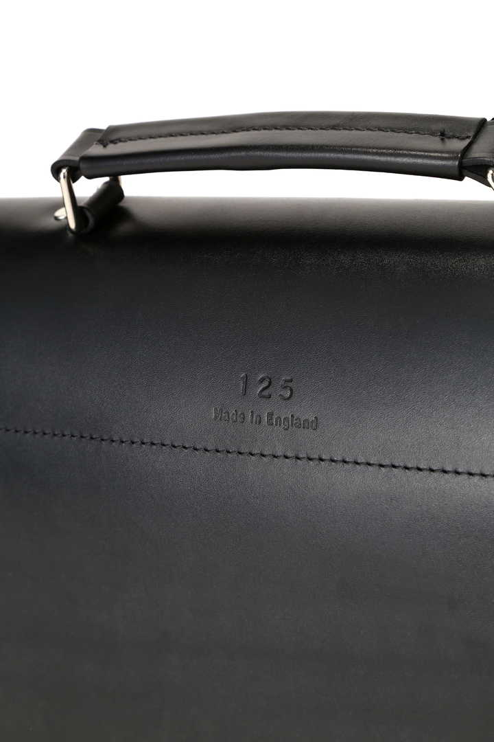 LEATHER BAG SERIES5