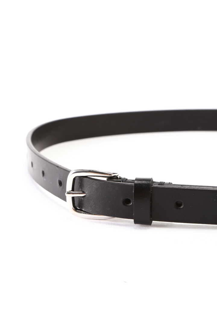 BRIDLE LEATHER BELT3