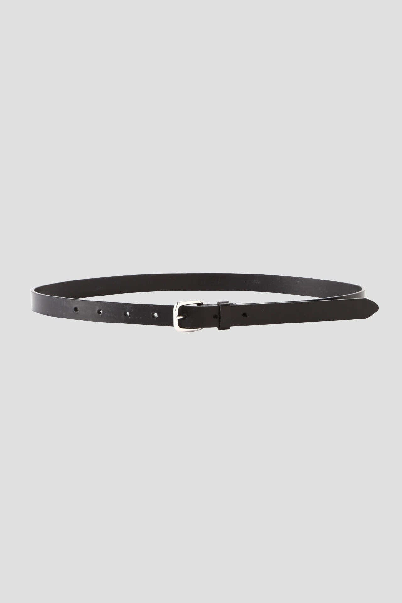 BRIDLE LEATHER BELT2