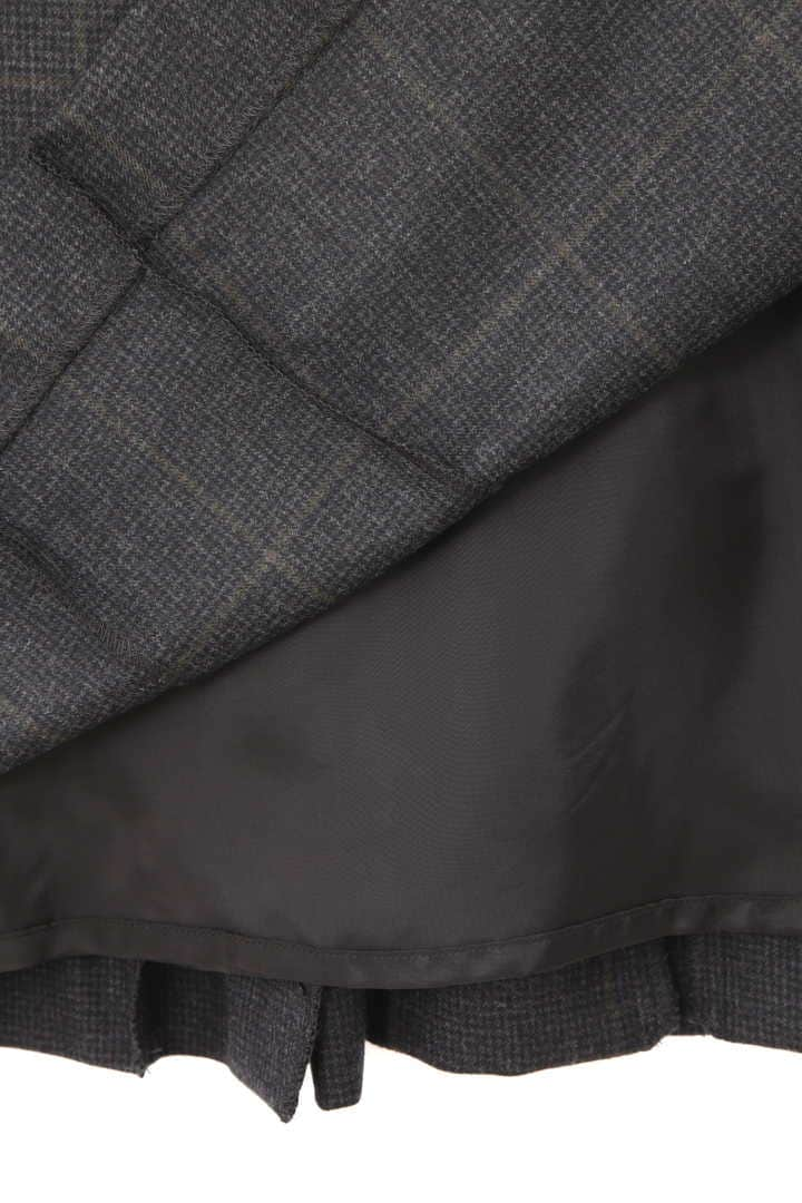 FINE WOOL FLANNEL