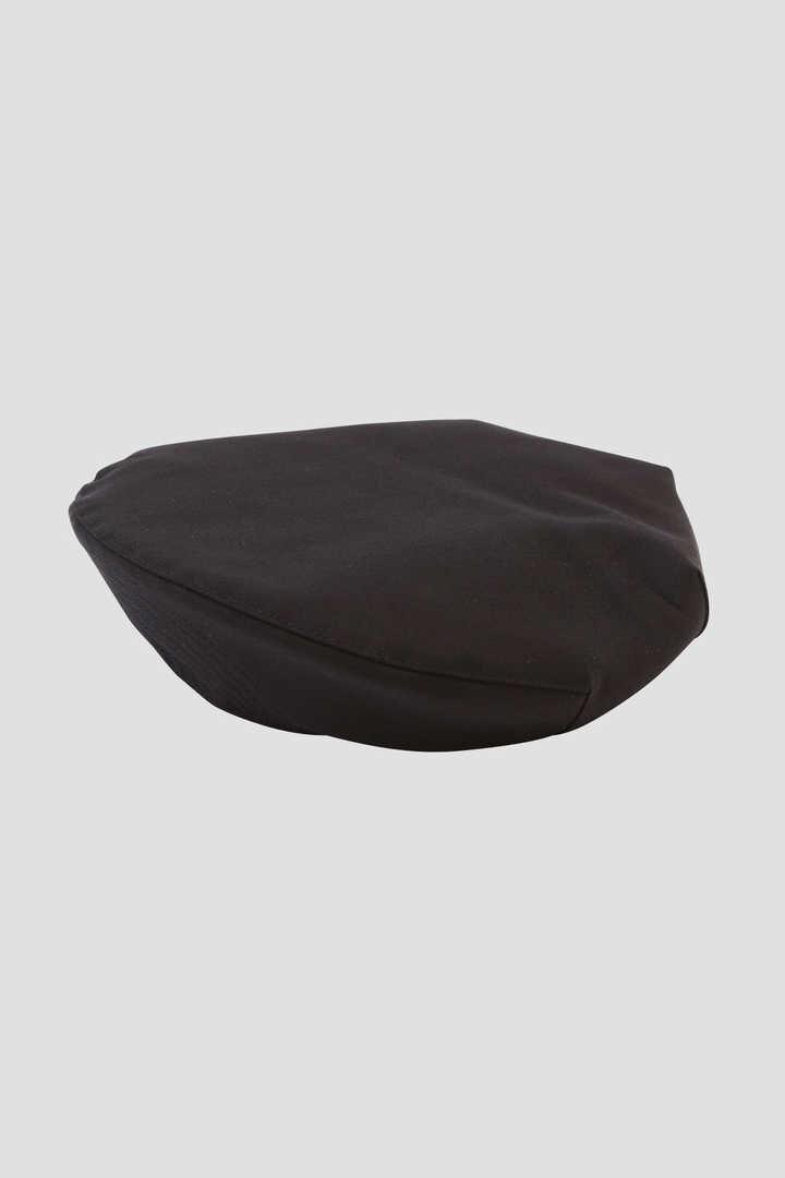 RAIN HAT