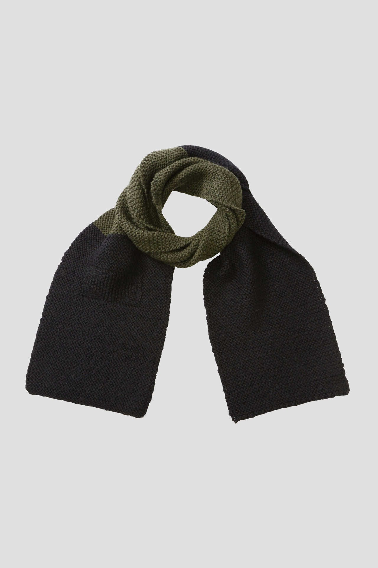 MARION FOALE SCARF