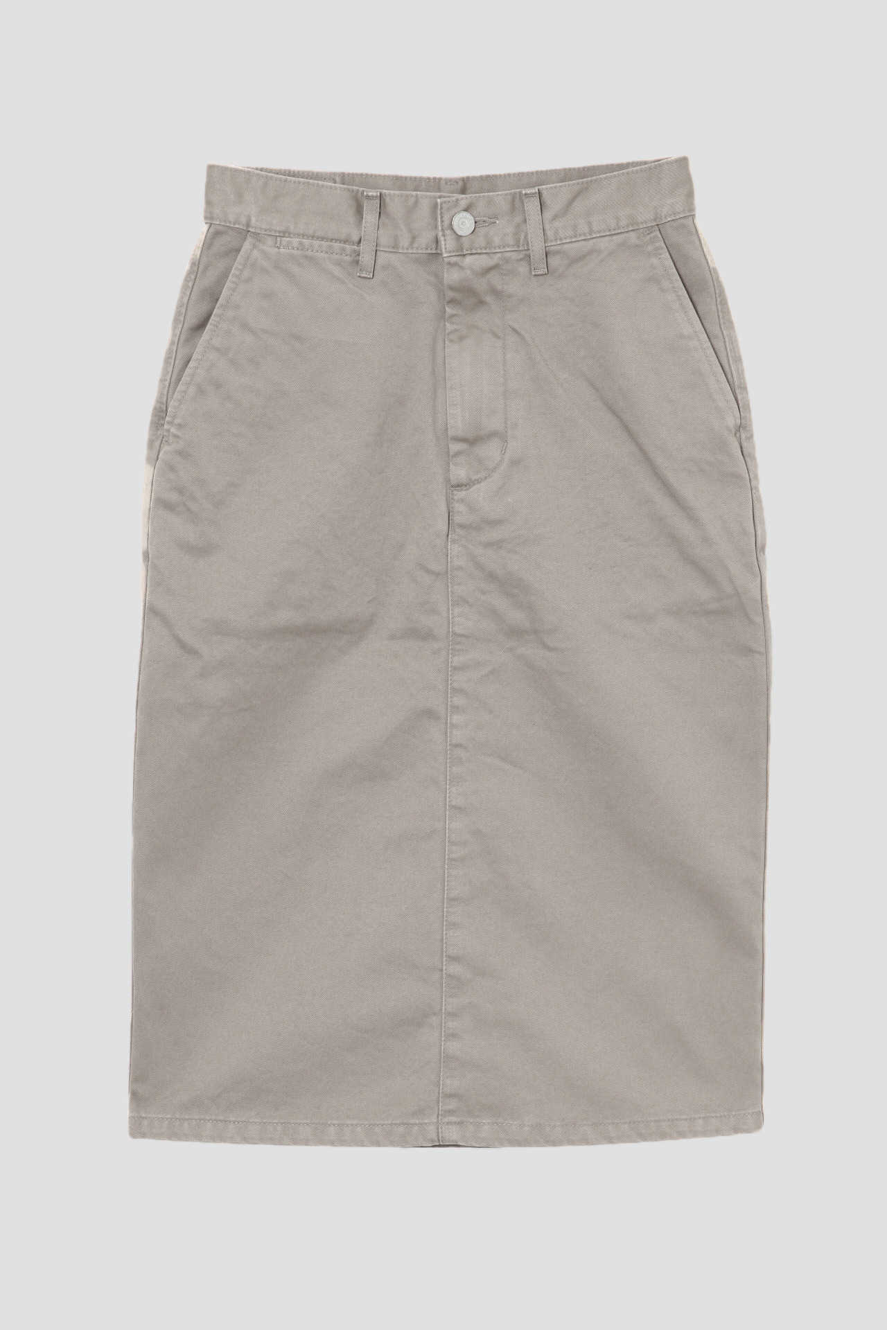 NEW BASIC CHINO