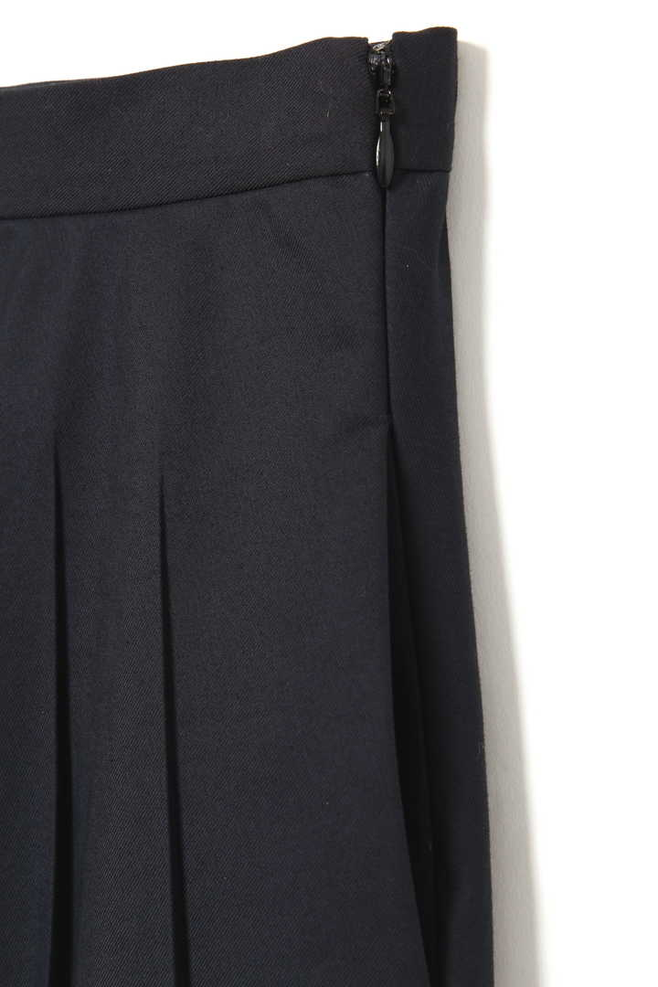 COTTON POLYESTER TWILL