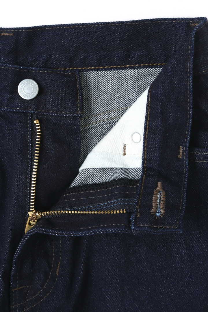PURE INDIGO DENIM3