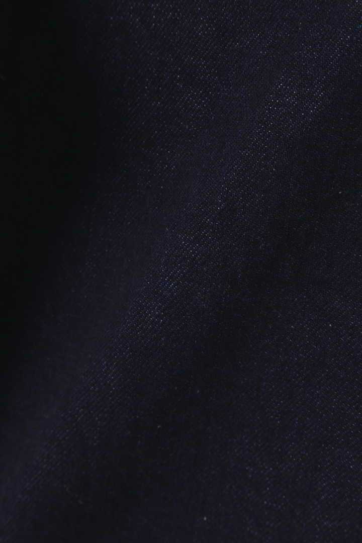 PURE INDIGO DENIM6