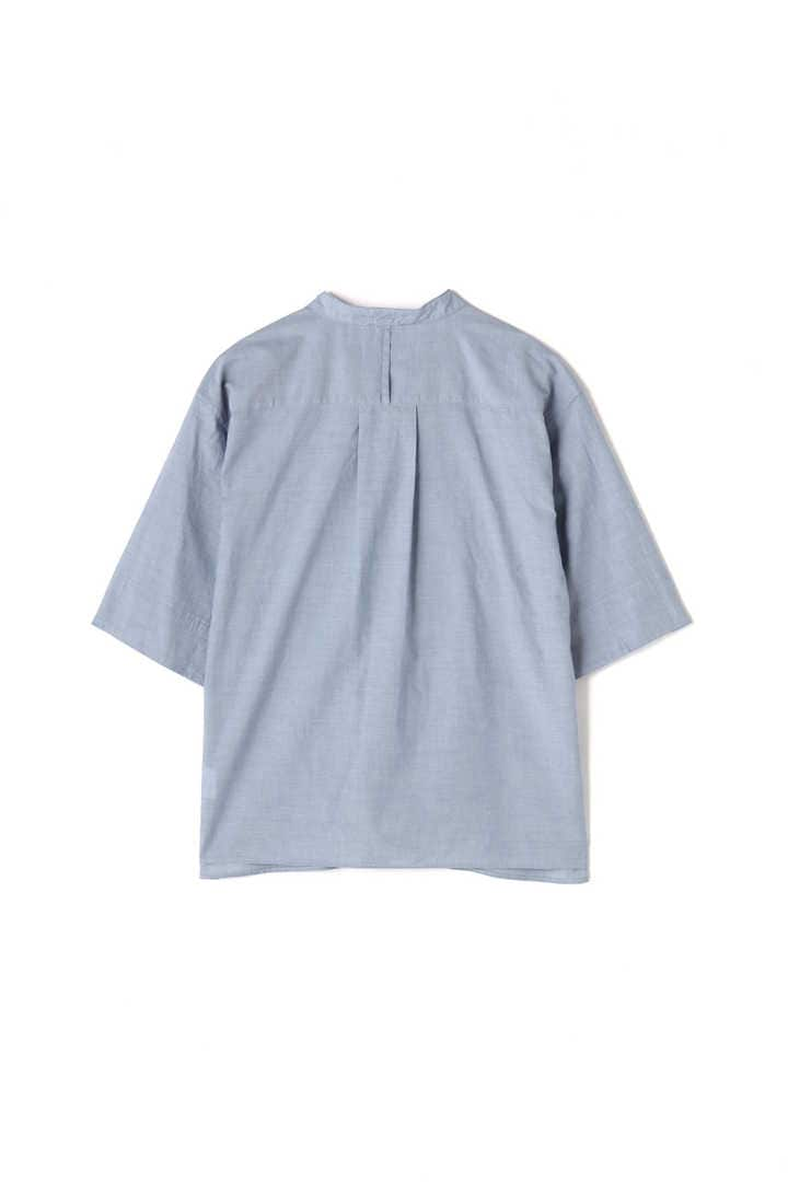 SOFT WASHED COTTON