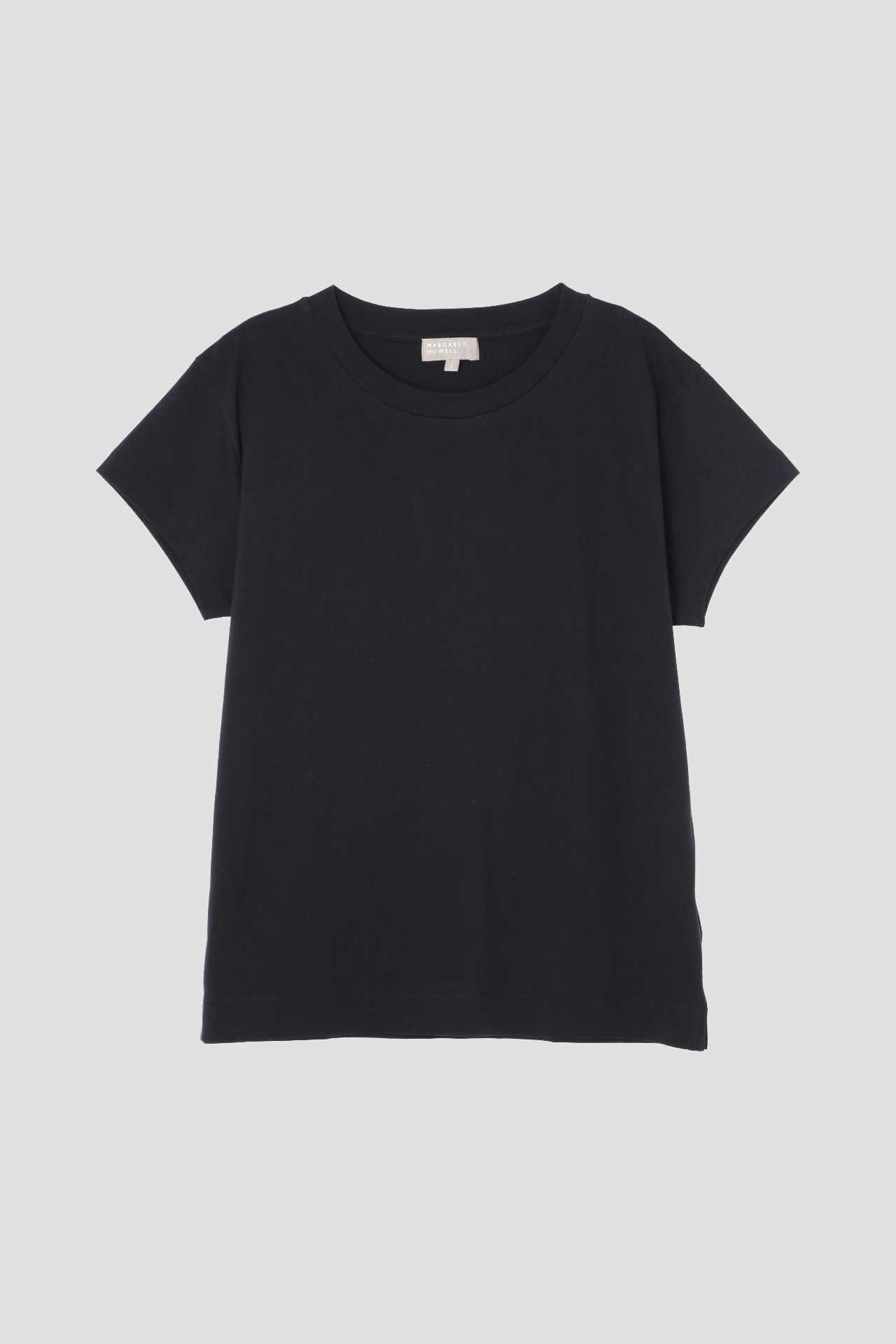PLAIN COTTON JERSEY