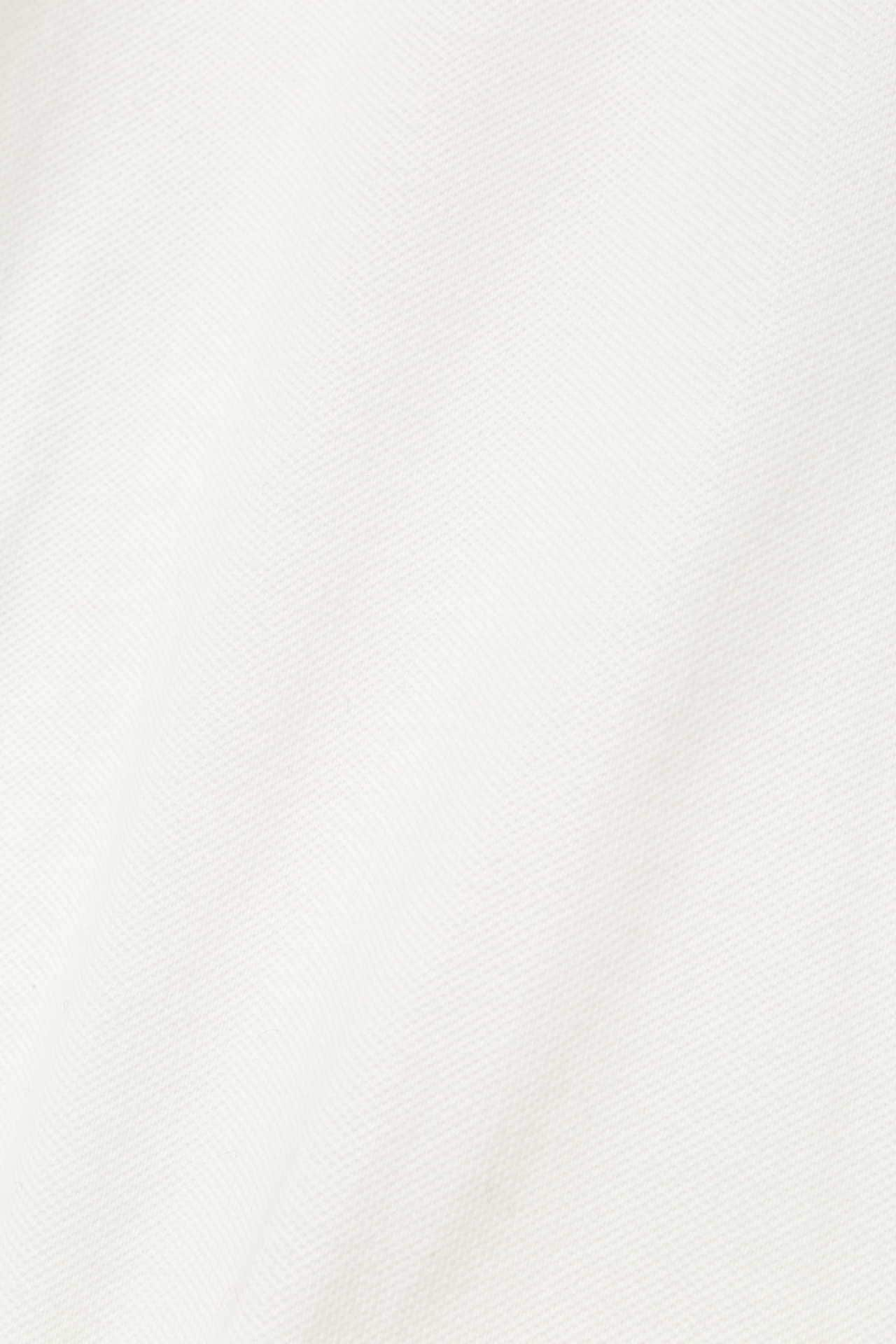 SOFT COTTON PIQUE(FRED PERRY FOR MARGARET HOWELL)11