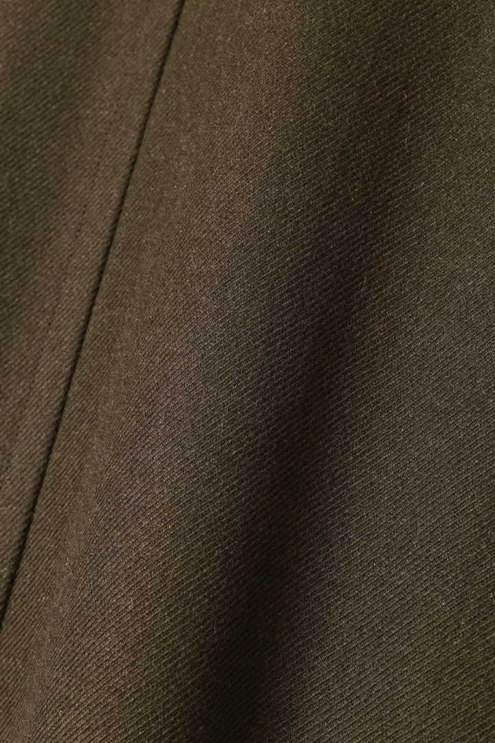 WORSTED WOOL TWILL9