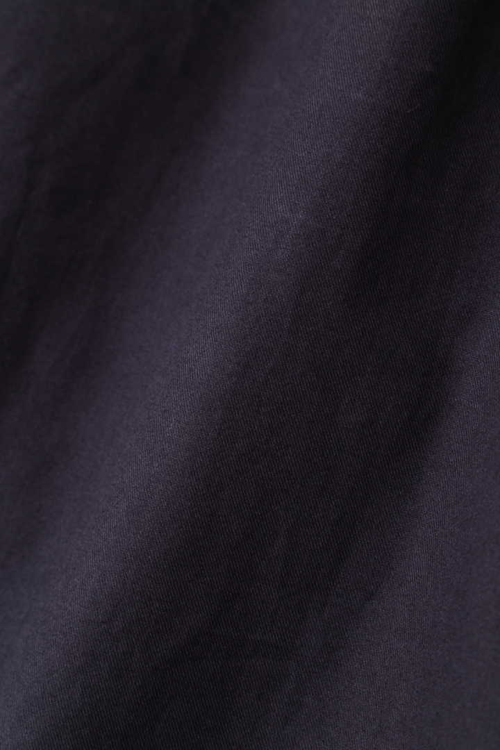 SOFT COTTON TWILL6