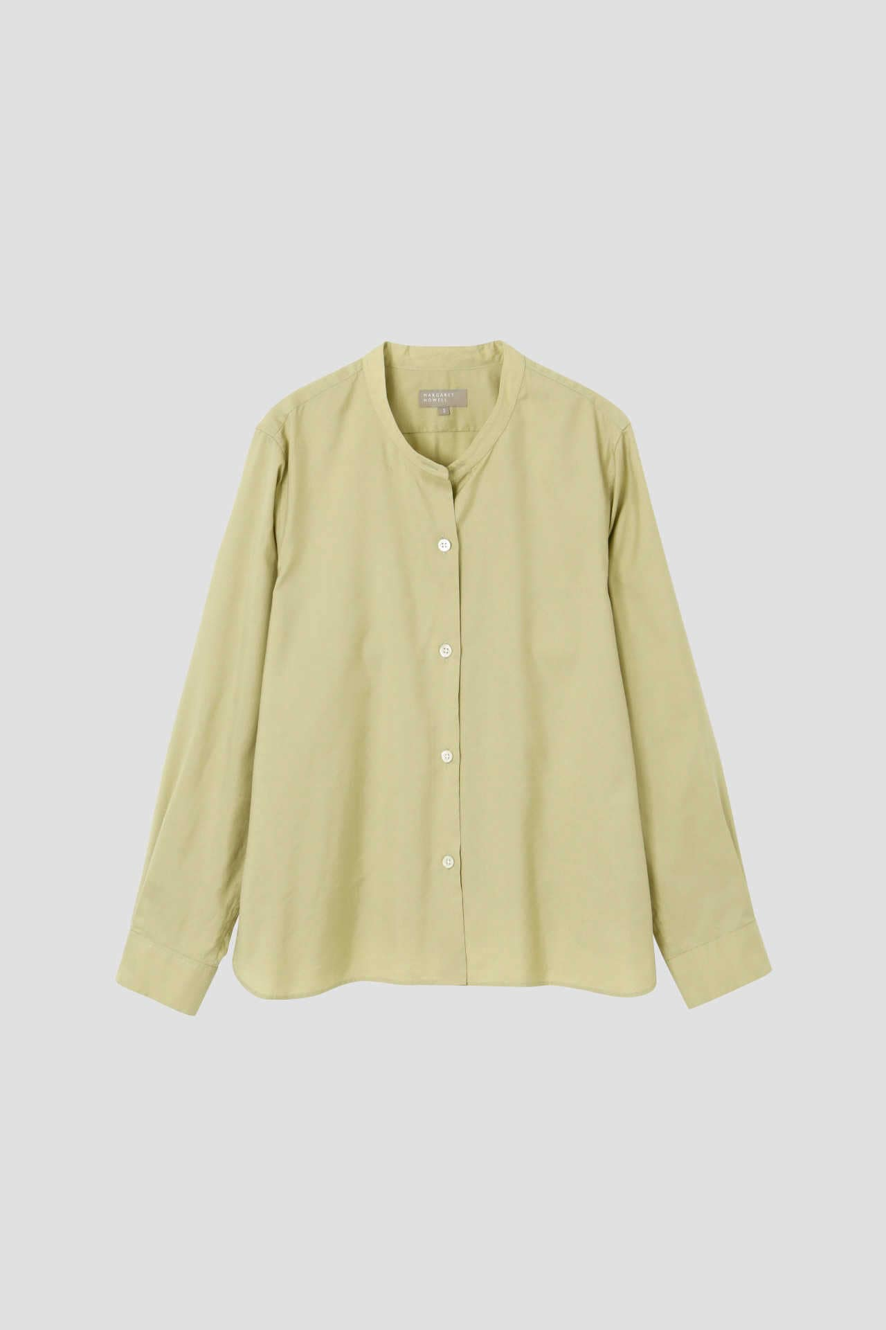 COTTON SILK OXFORD7