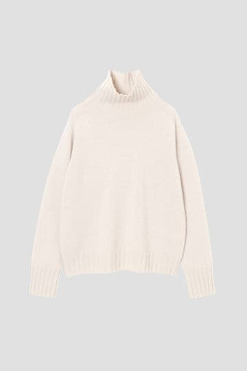 WIDE ROLL NECK_021