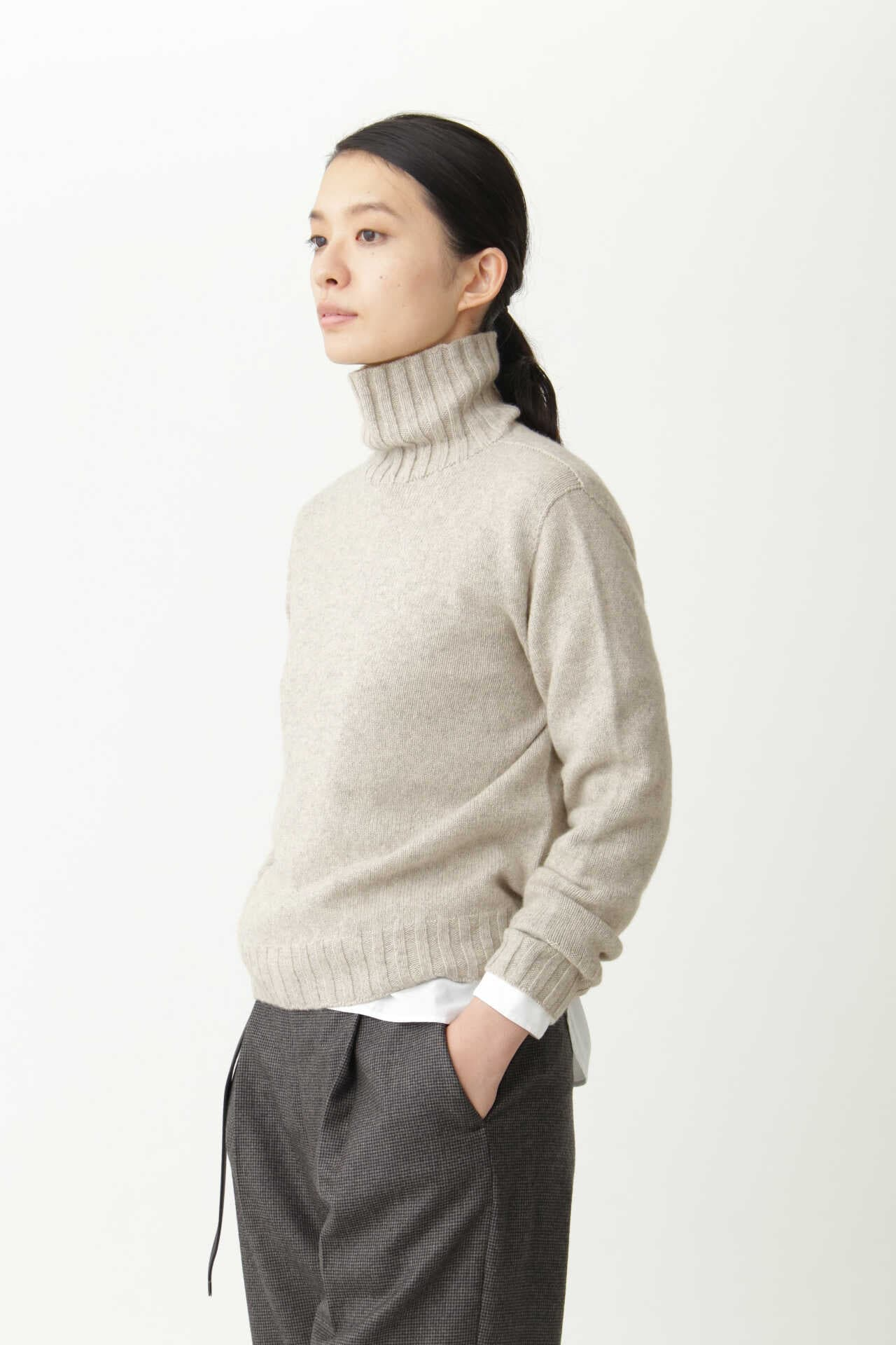 WOOL CASHMERE6