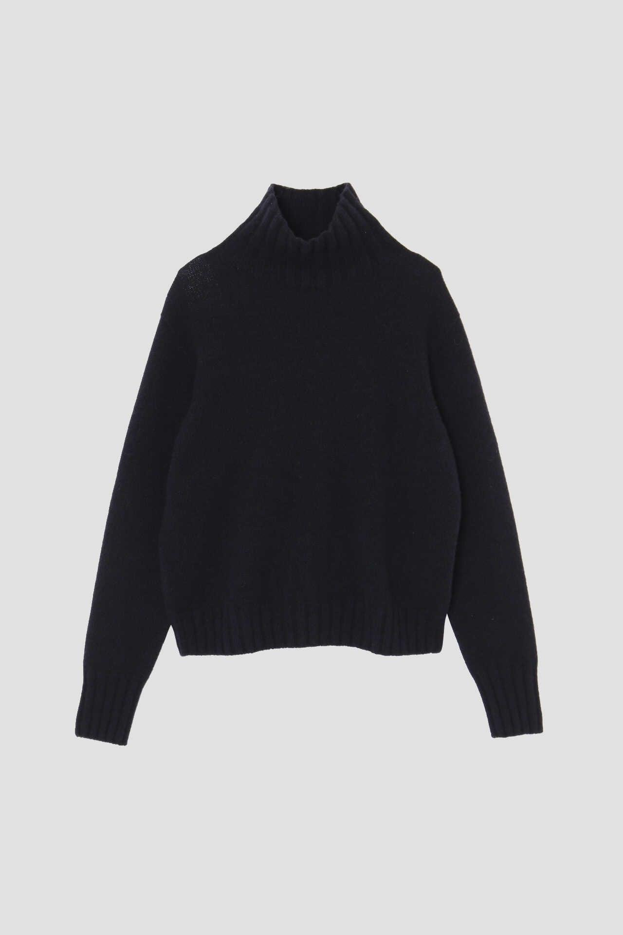 WOOL CASHMERE8
