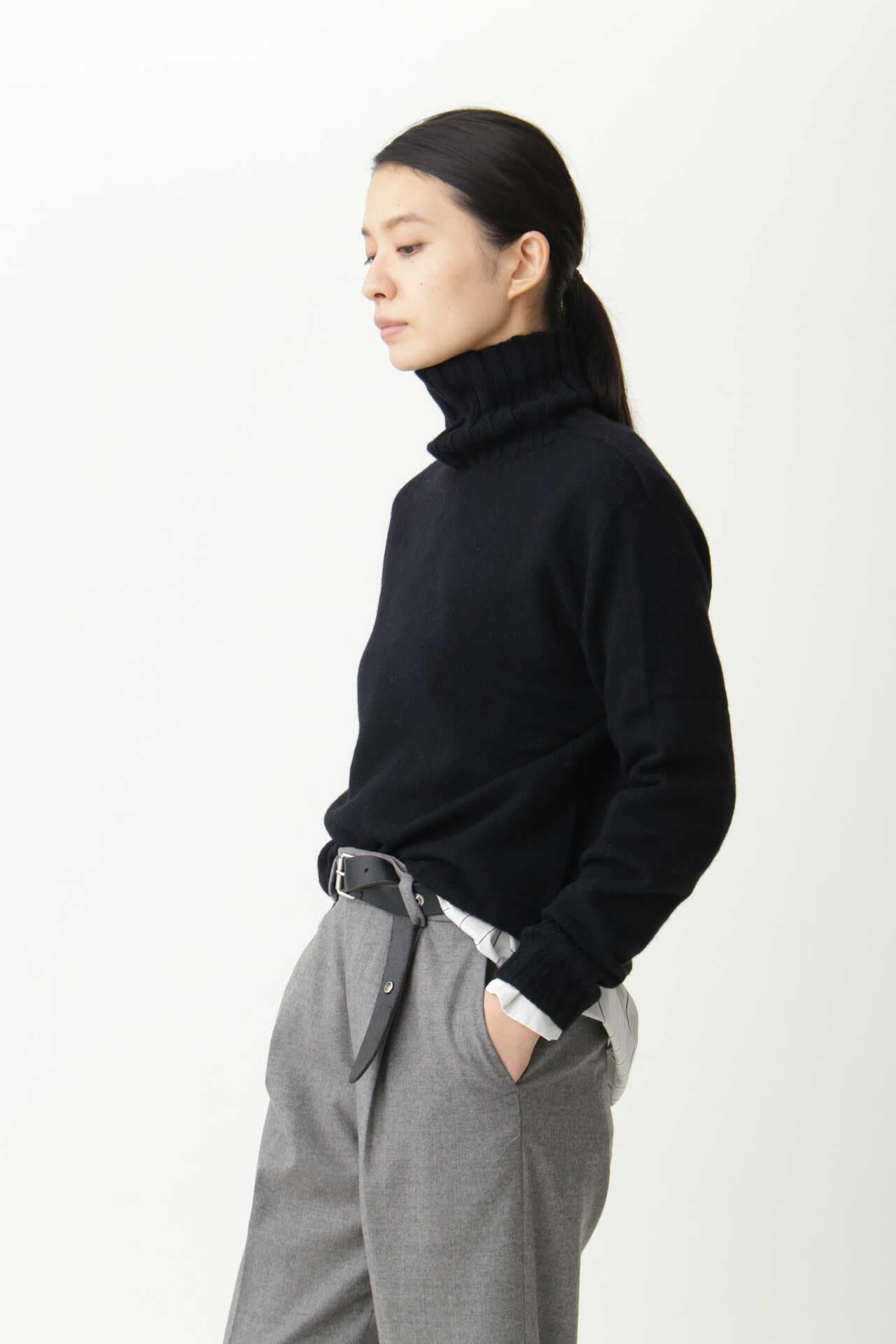 WOOL CASHMERE7