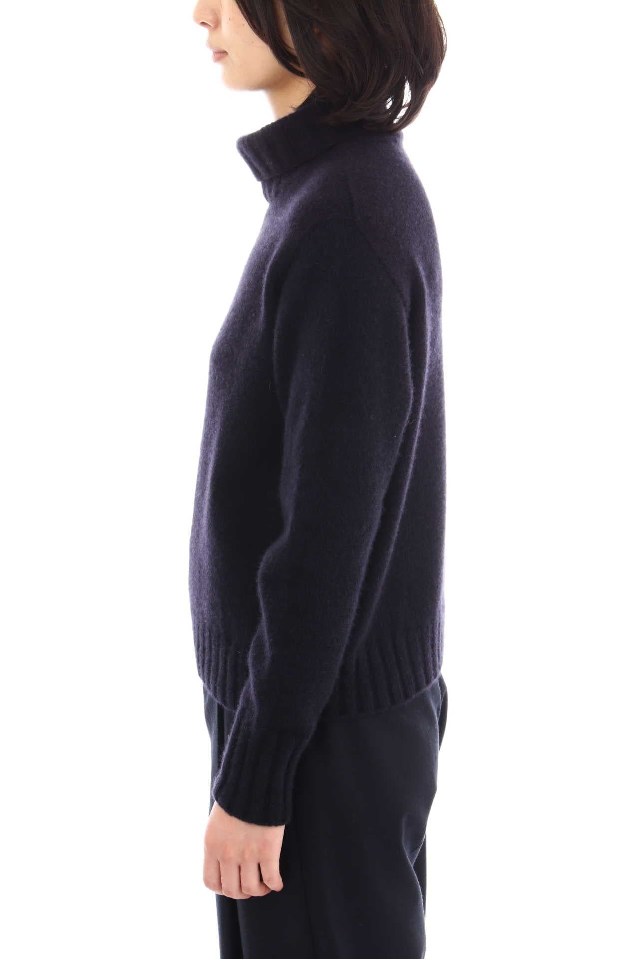 WOOL CASHMERE10