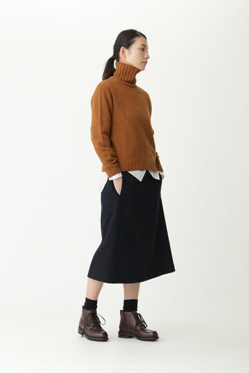WOOL CASHMERE_153