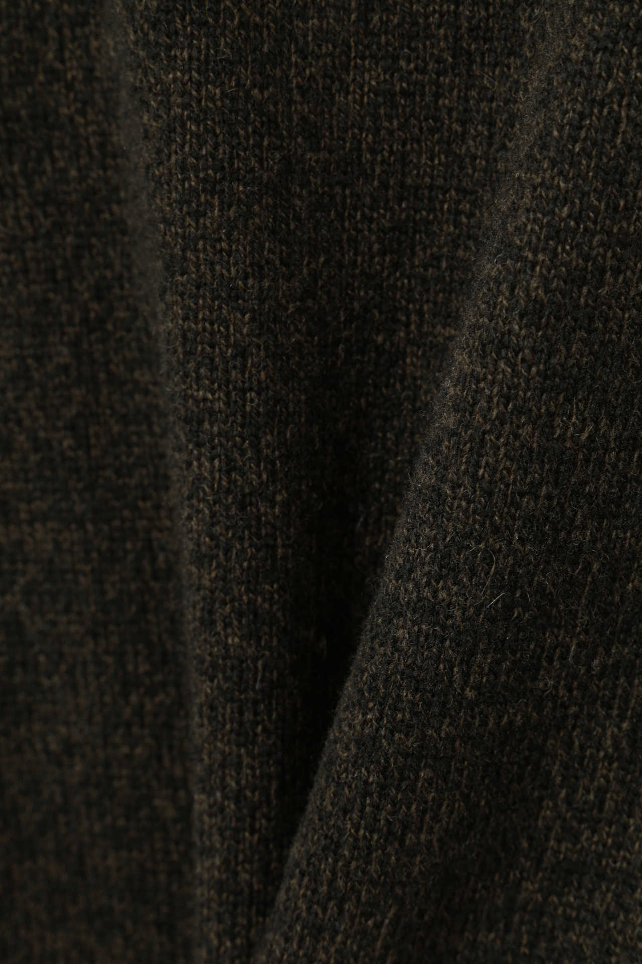 TWISTED WOOL CASHMERE JUMPER13