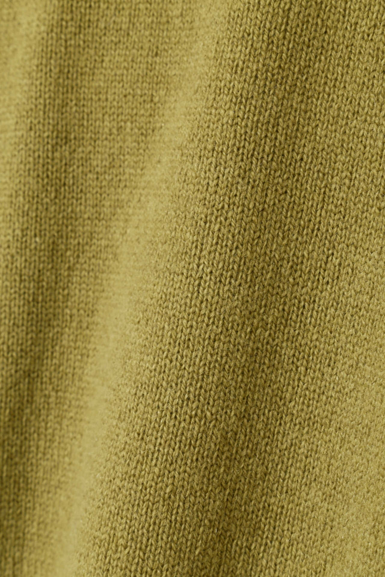 TWISTED CASHMERE WOOL JUMPER9