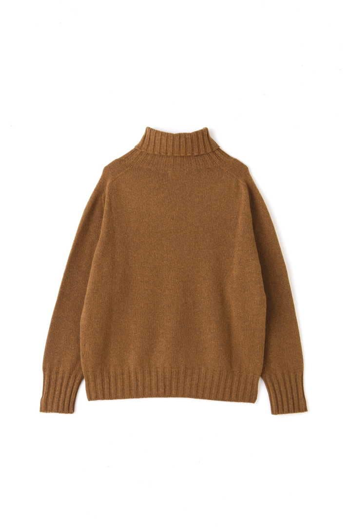 WIDE ROLL NECK2
