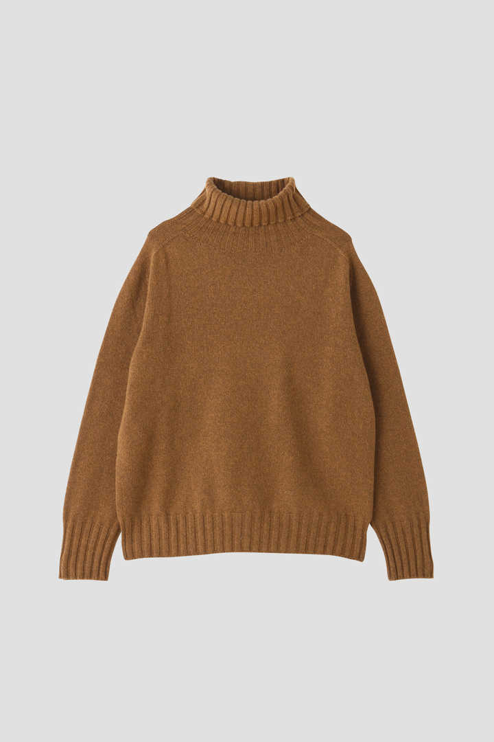 WIDE ROLL NECK1
