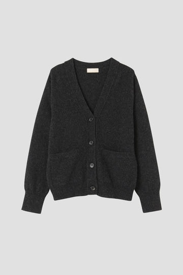 TWISTED CASHMERE WOOL CARDIGAN_024