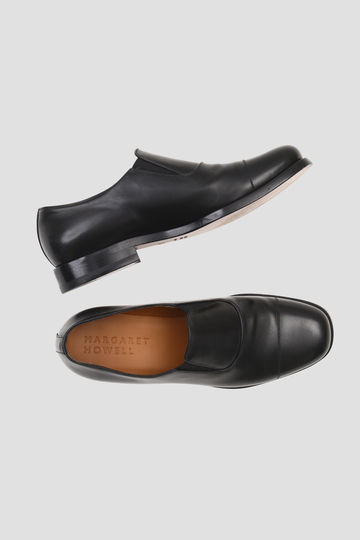 SLIP ON SHOE_010