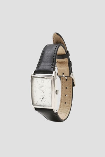 MASCULINE RECTANGULAR WATCH_027
