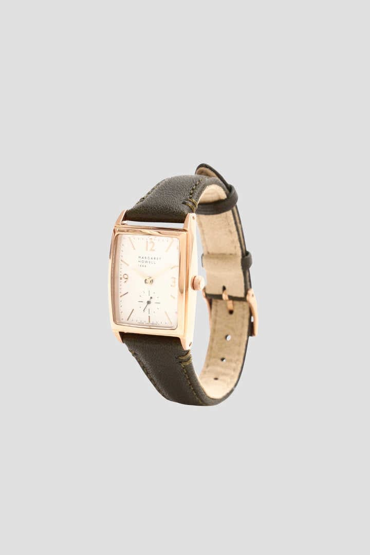 MASCULINE RECTANGULAR WATCH1