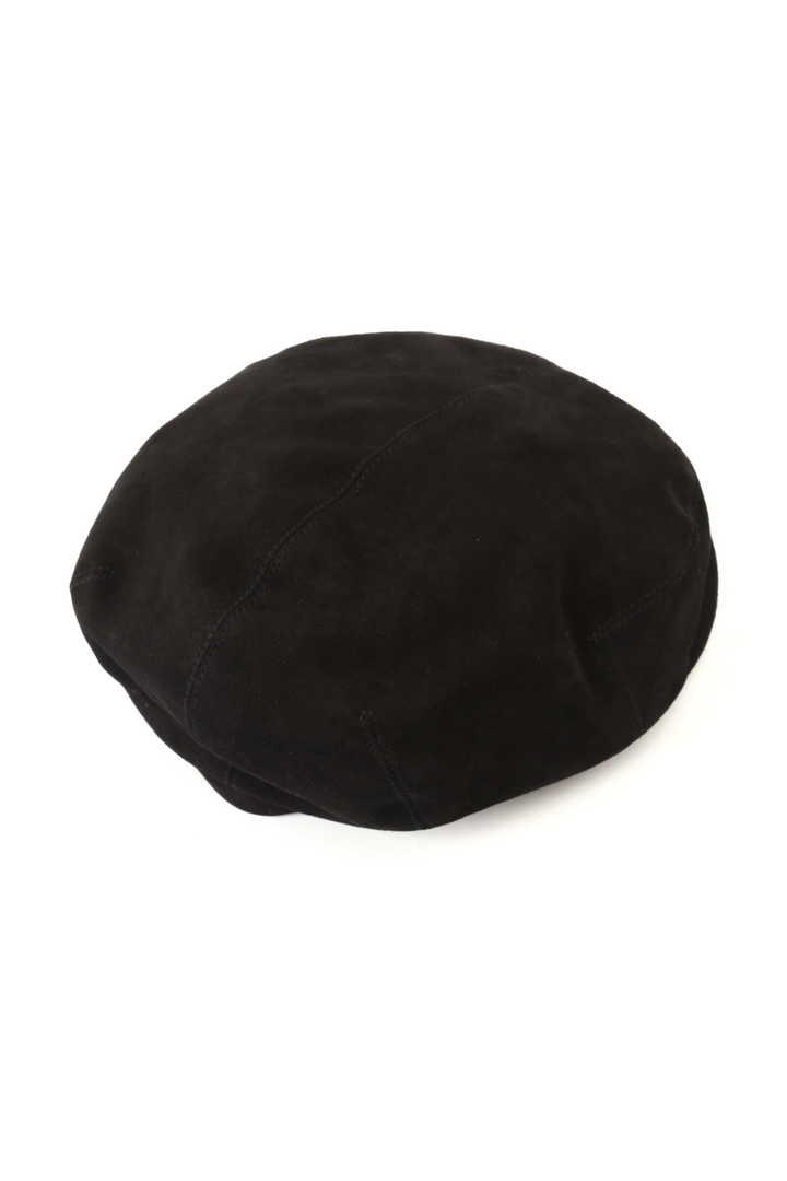 WORKER CAP2