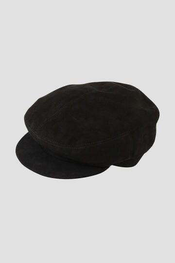 WORKER CAP_010