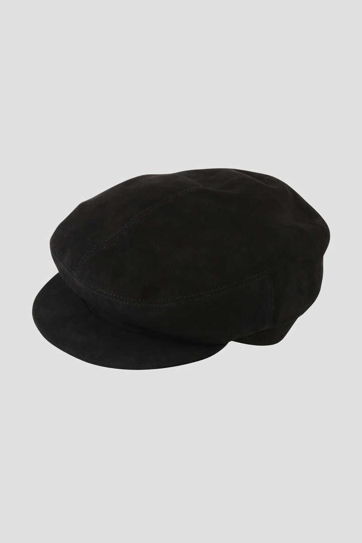 WORKER CAP1