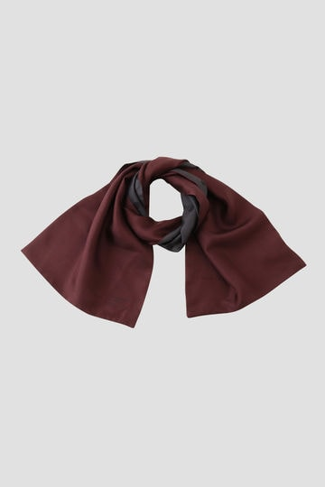 DOUBLE SIDED SCARF_082