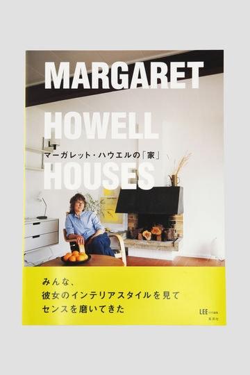 マーガレット・ハウエルの「家」_280