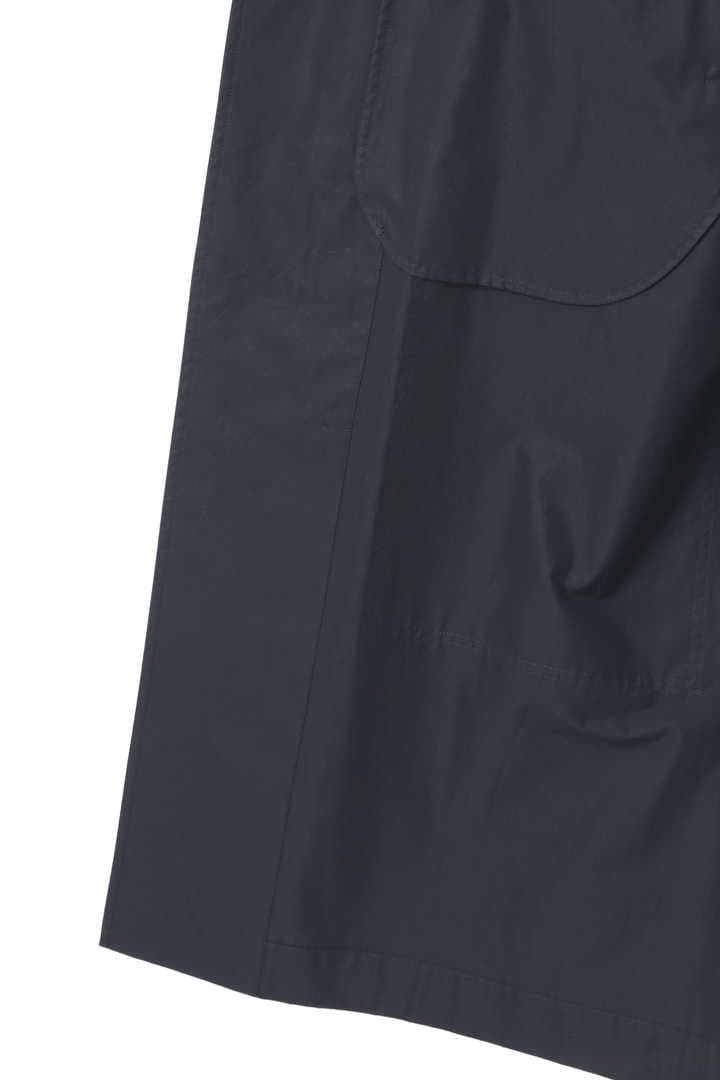 WATER REPELLENT LIGHT COTTON POPLIN4