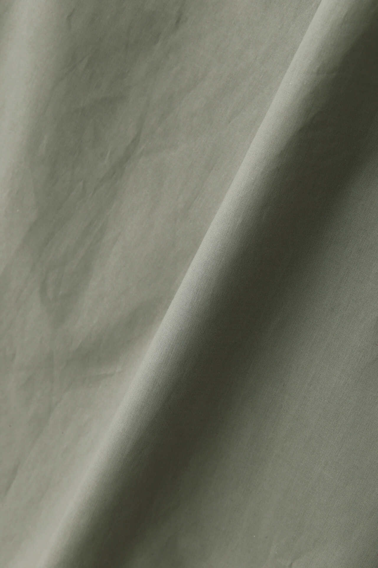 PROOFED FINE COTTON POPLIN11