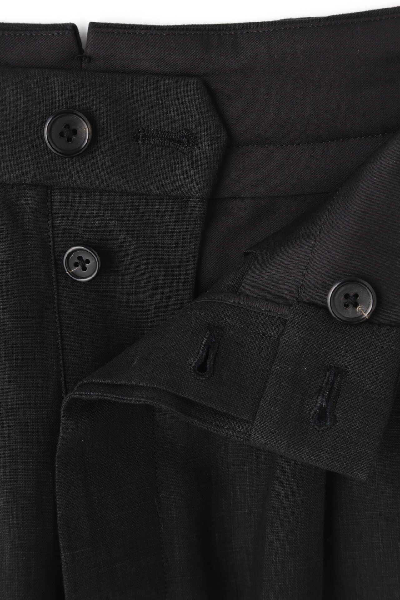 SUITING LINEN3
