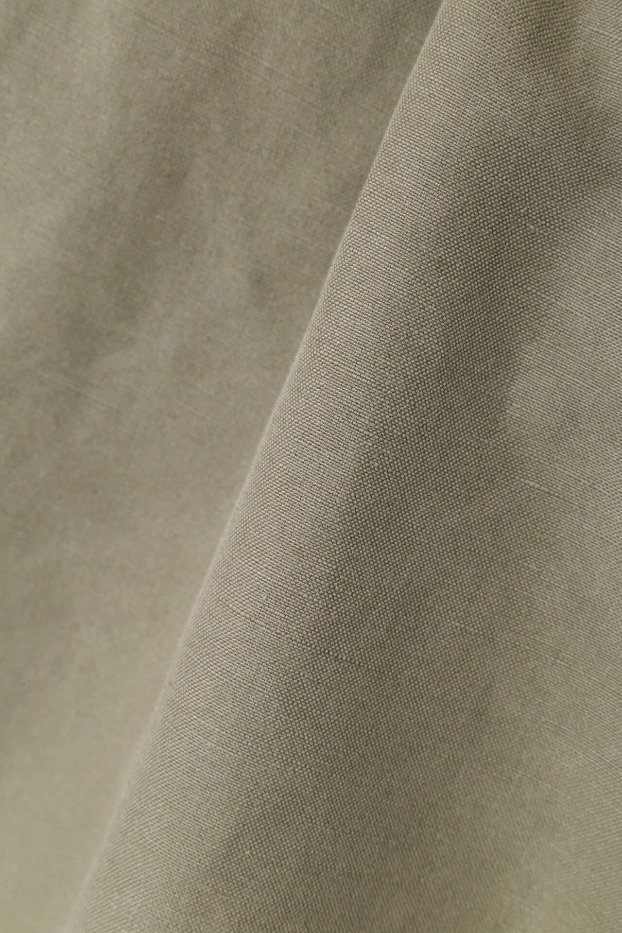 LINEN COTTON CANVAS4